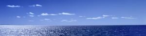 cropped-ocean_bleu.jpg
